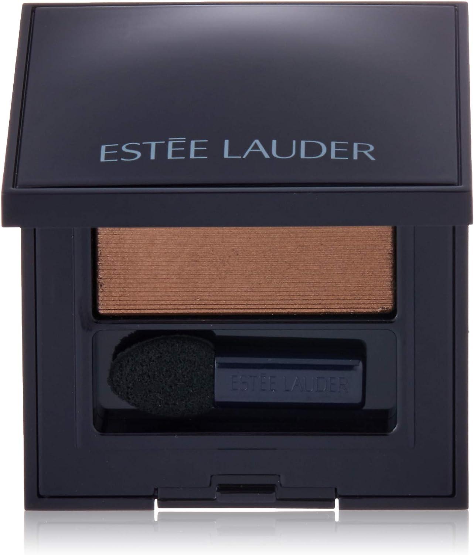 Estée Lauder, Sombra de ojos - 1 Unidad: Amazon.es: Belleza