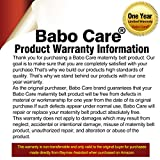 Maternity Belt by Babo Care, Belly Band for