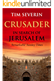 Crusader: The Search for Jerusalem