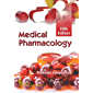 Medical Pharmacology Padmaja