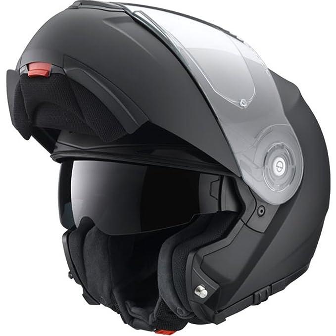 cascos de moto schuberth cascos de moto. Black Bedroom Furniture Sets. Home Design Ideas