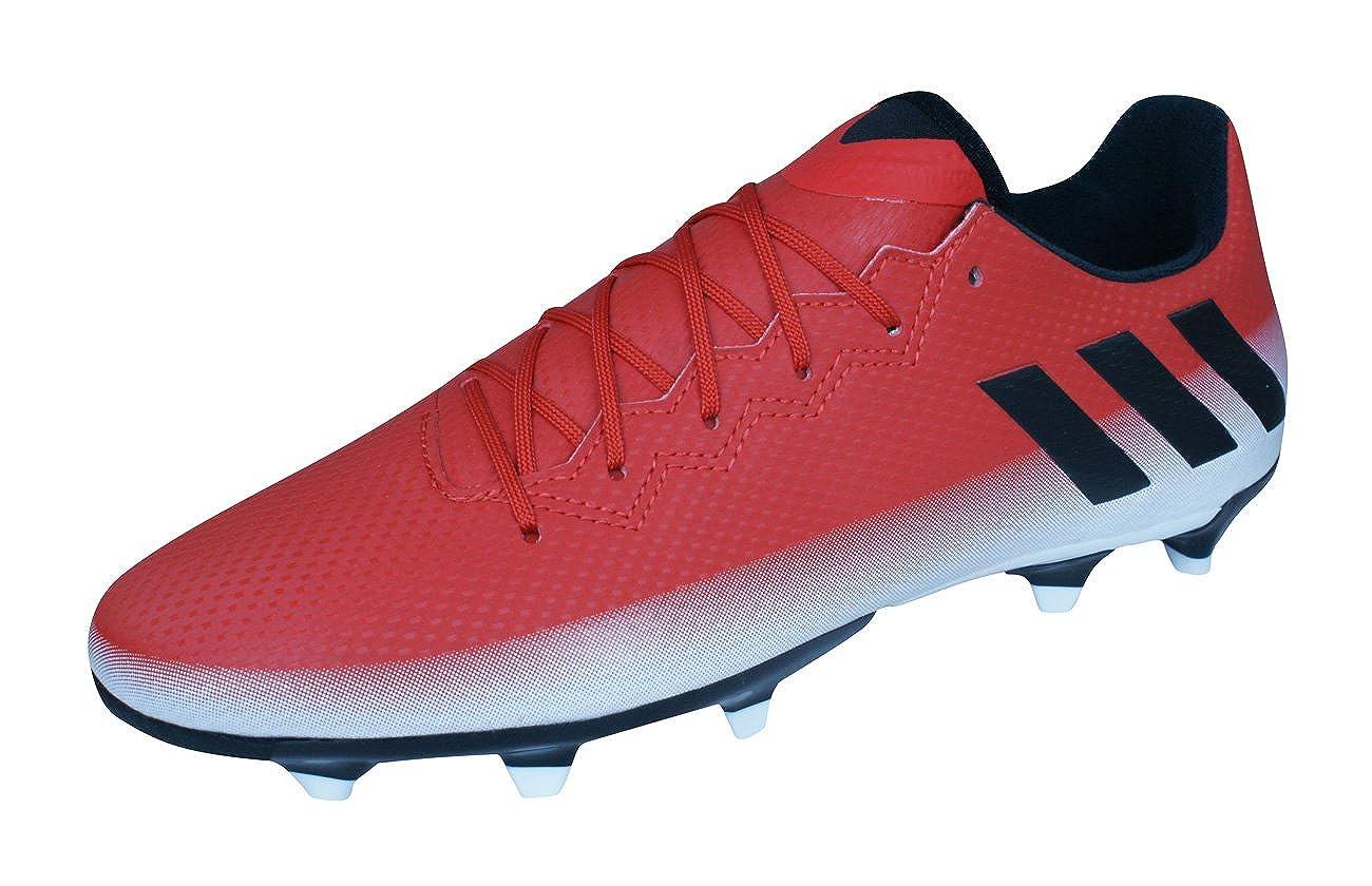 Adidas Unisex-Erwachsene Messi 16.3 Fg Ba9020 Turnschuhe