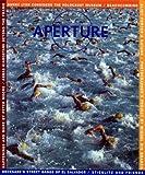 Aperture, Aperture Foundation Inc. Staff, 0893819603