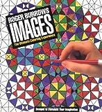 Images (No. 1)