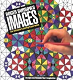 Images, Roger Burrows, 1561381098