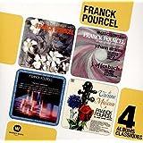 4 Albums Classiques-Pages Célébrés N° 7-8-9-10
