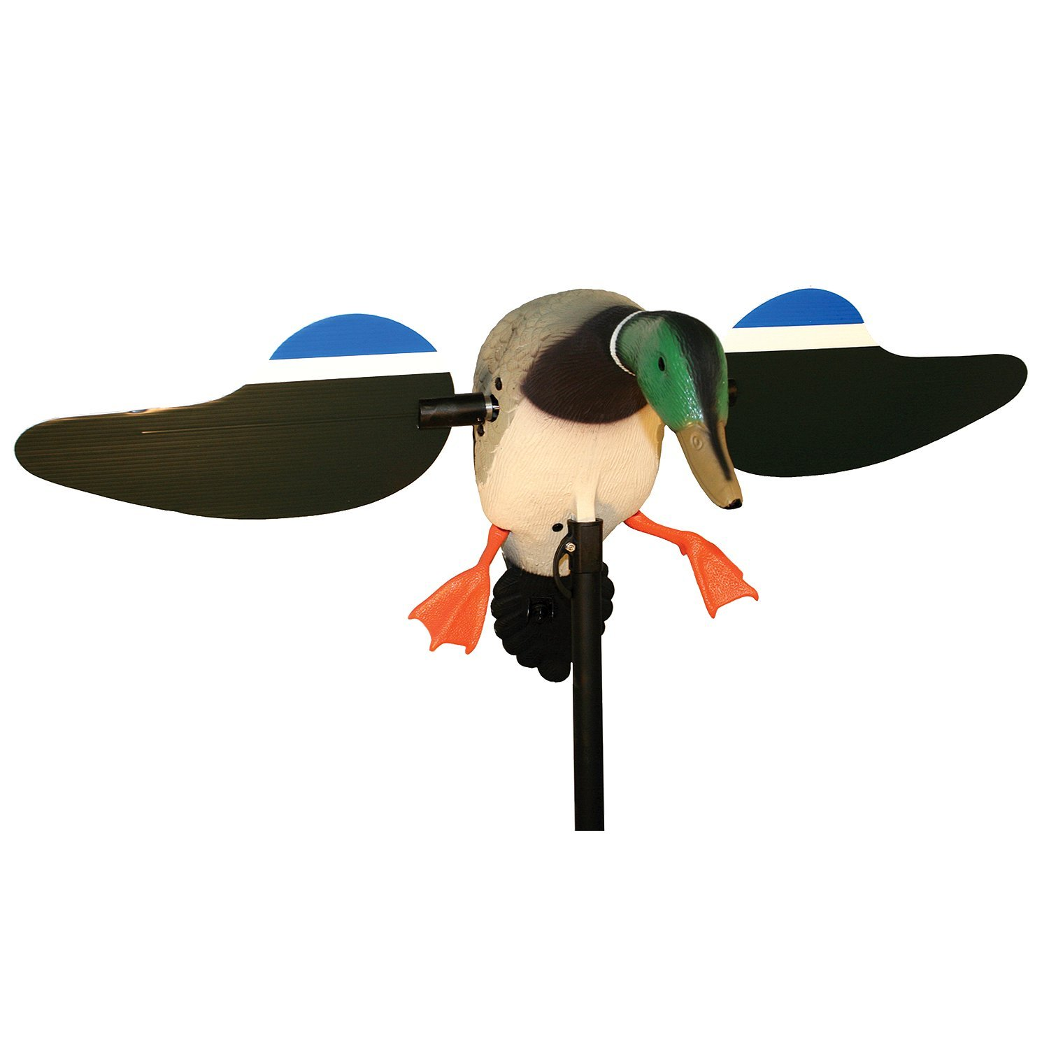 MOJO Outdoors Mallard Drake Multi Remote Control