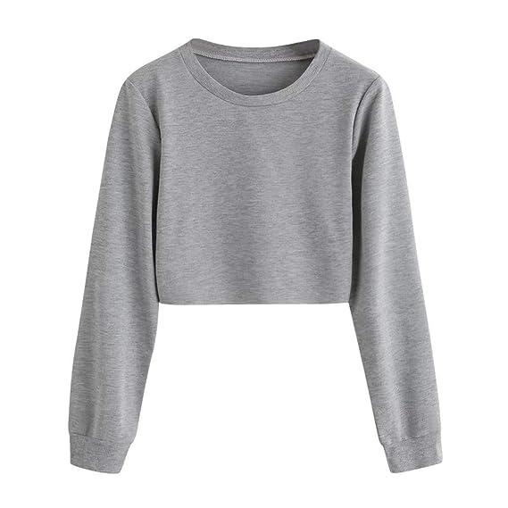 Urban Classics Kurze Damen Strickpullover Pullover schwarz