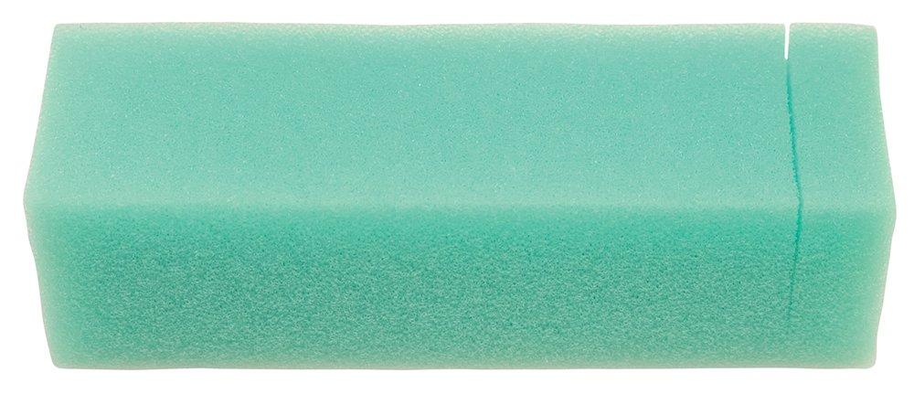 Stens 100-479 Tecumseh 740023B Air Filter