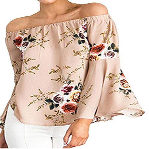 KOINECO - Camisas - para mujer