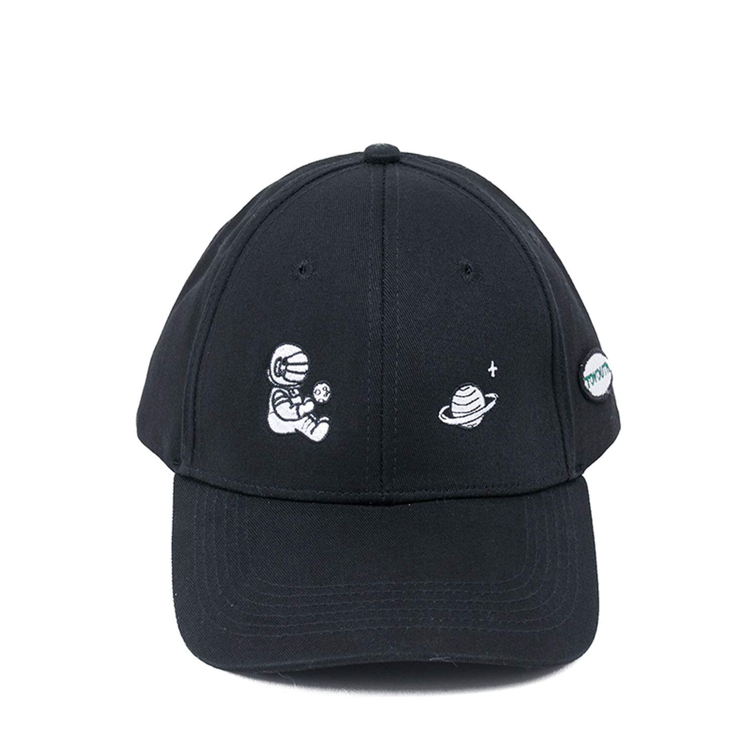 1e9ed9035c3 Women embroidery hat cool sports hat adjustable streetwear cap jpg  1500x1500 Casual cool sports hats