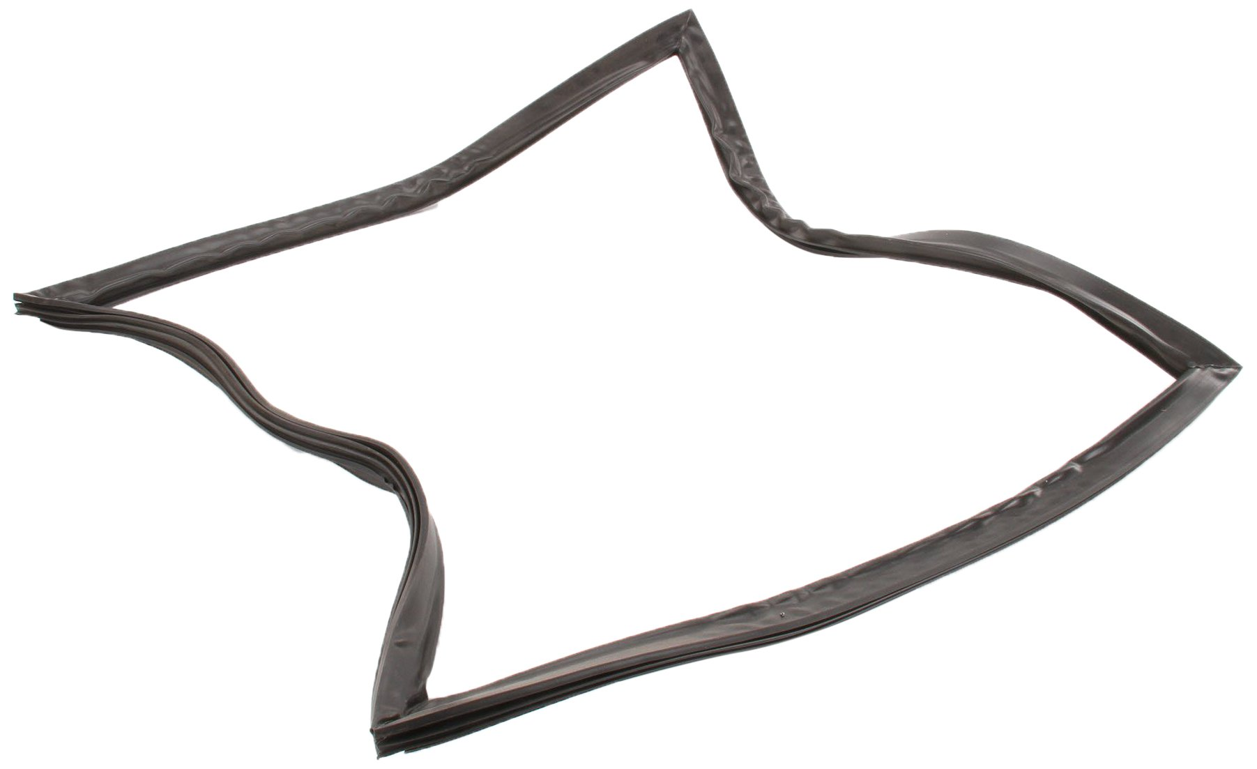 Glastender 06003713, Door Gasket, 21-7/16 X 22-1/1 by Glastender