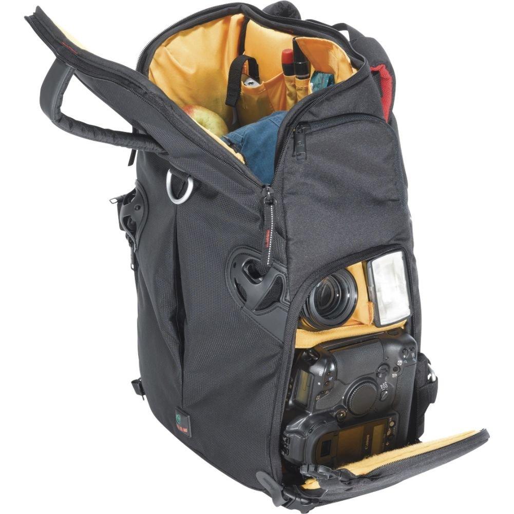 Фоторюкзак kata dl-3n1-33 рюкзак винстон купить