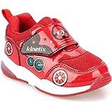 Kinetix Melly Erkek bebek Sneaker
