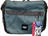 NFL Sport Messenger Bag, ''New York Jets'' NEW