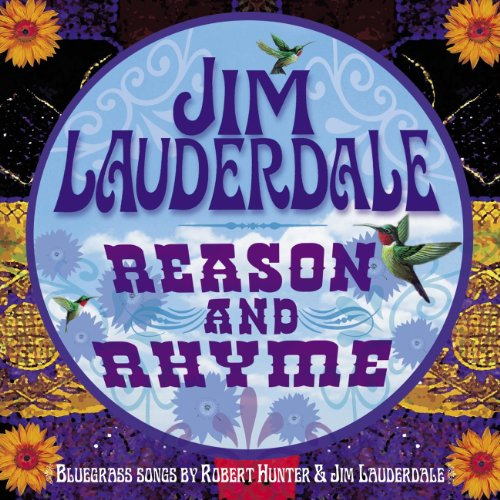 Reason And Rhyme: Bluegrass So...