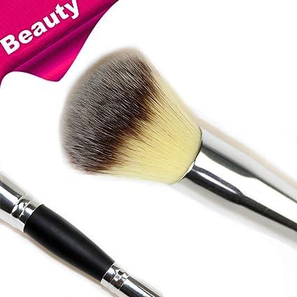 DAGEDA  product image 2