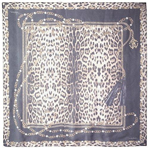 roberto-cavalli-womens-patterned-scarf-black-leopard-print