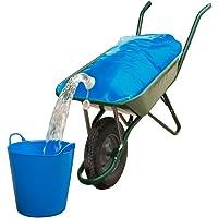 Planit Productos H2Go Agua Bolsa de Transporte, 80L