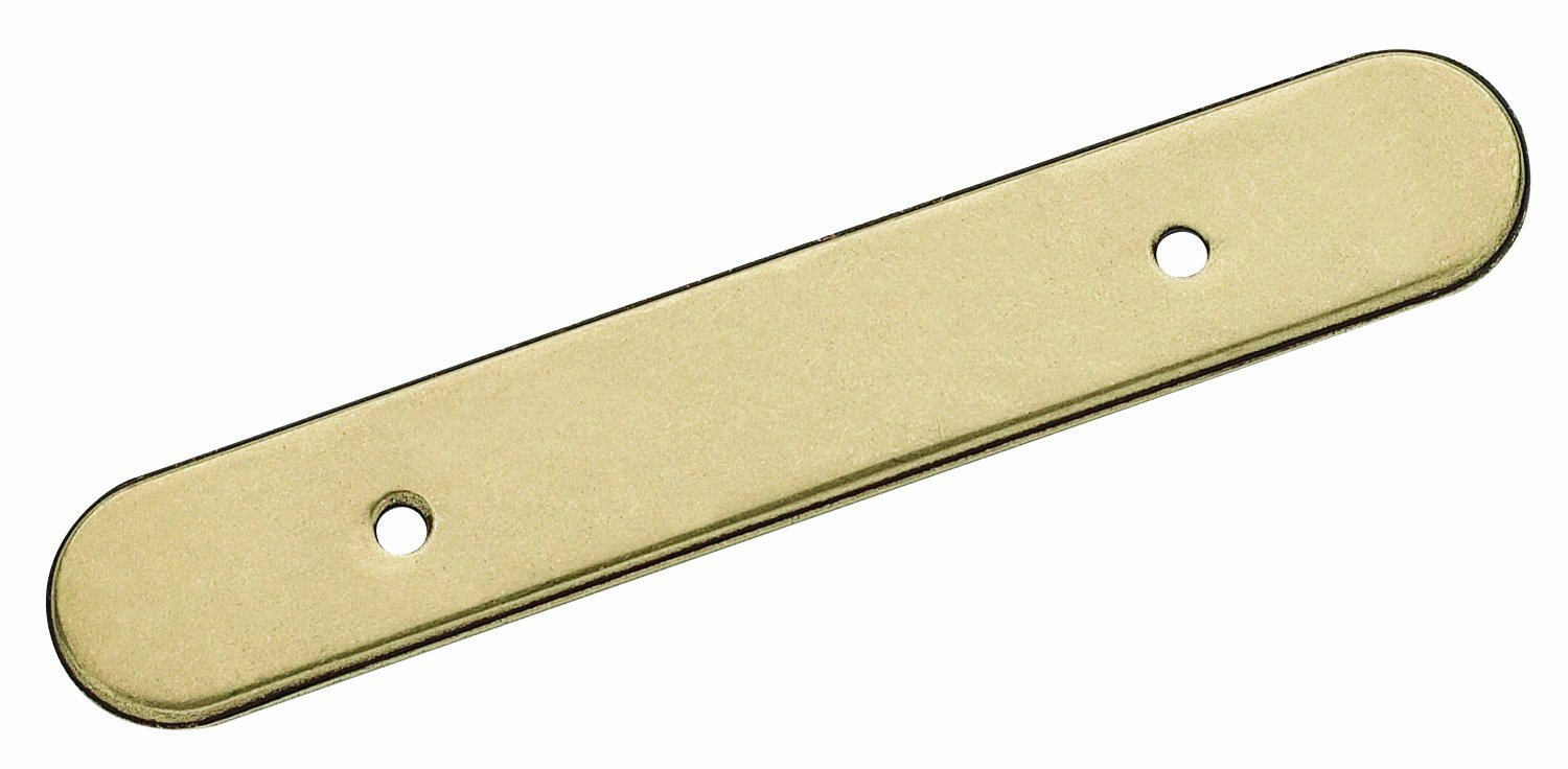 product backplate cabinet backplates pull parts all