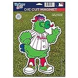 McArthur MLB