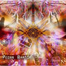 Amazon.com: Kama Sutra: Pedra Branca: MP3 Downloads