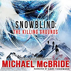 Snowblind II