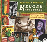 The Reggae Scrapbook, Roger Steffens and Peter Simon, 1933784237