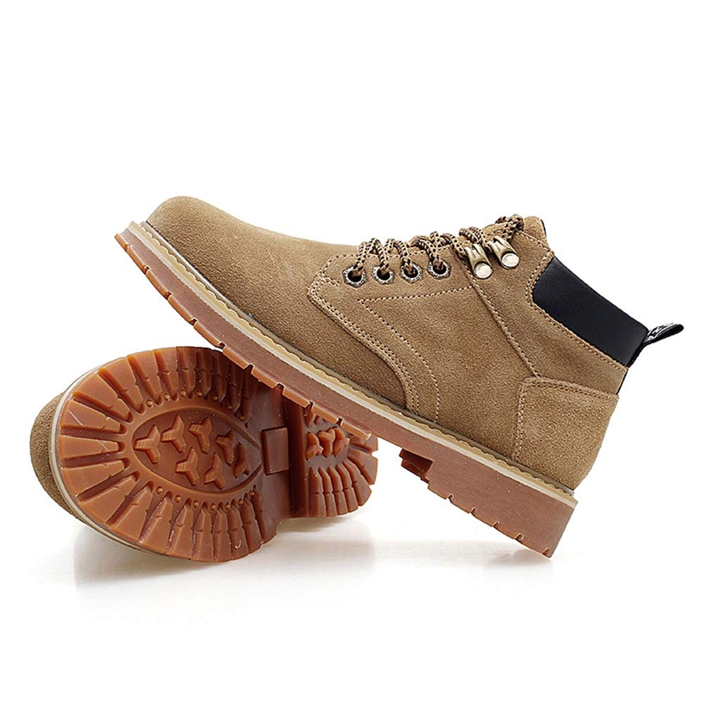 9d1280c0d YAJIE-boots