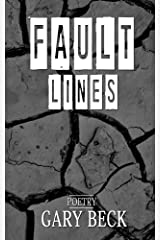 Fault Lines Kindle Edition