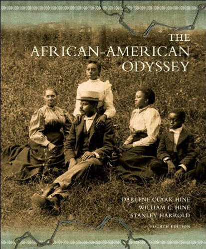 the-african-american-odyssey-text-only-4th-fourth-edition-d-c-hinew-c-hines-c-harrold