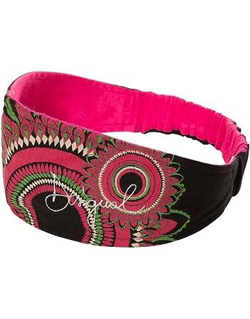 Girls  Headbands  Amazon.co.uk 2138b0a1ba2b