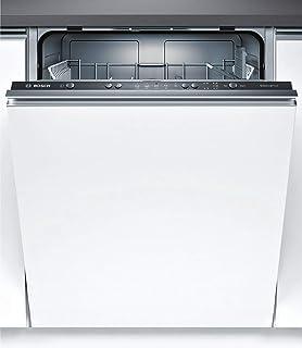 Bosch Serie 4 Smv46mx00e Lavastoviglie A Scomparsa Totale 14