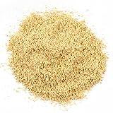 Ground Organic Fenugreek Seed, 25 LB Bag