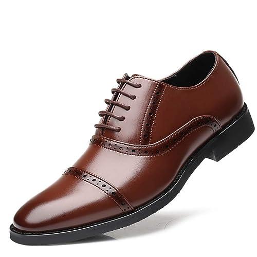 Chaussures de ville : les meilleurs prix, promo ou soldes