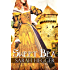Sweet Bea (Sir Arthur's Legacy Book 1)