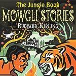 The Jungle Book: The Mowgli Stories | Rudyard Kipling