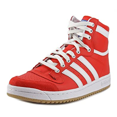 adidas human race mens red Sale | Up to OFF47% Discounts