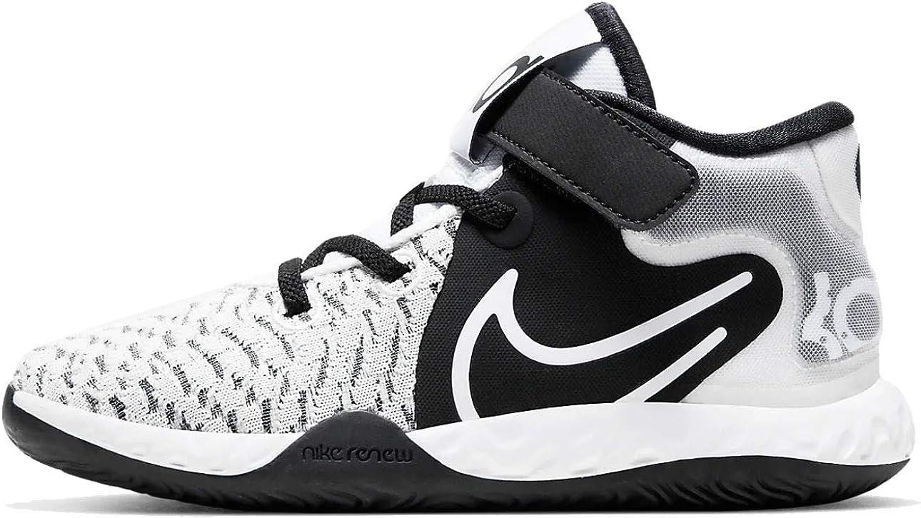 Nike Kd Trey 5 VIII (ps) Little Kids