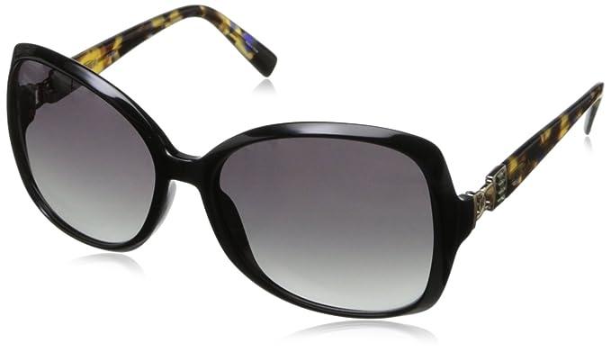Furla - Gafas de sol Mariposa SU4855 Frida: Amazon.es: Ropa ...