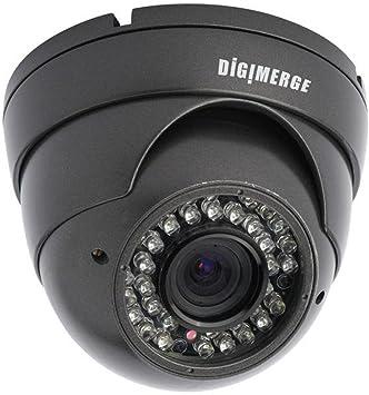 The 8 best line scan camera lens calculator