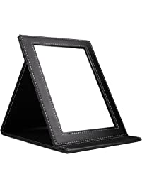 Shop Amazon Com Mirrors