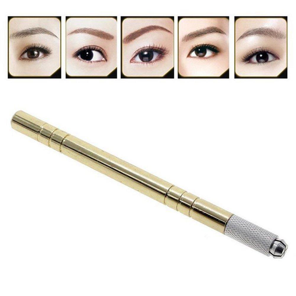 E-House - Juego de pinceles delineadores de ojos, herramienta para ...