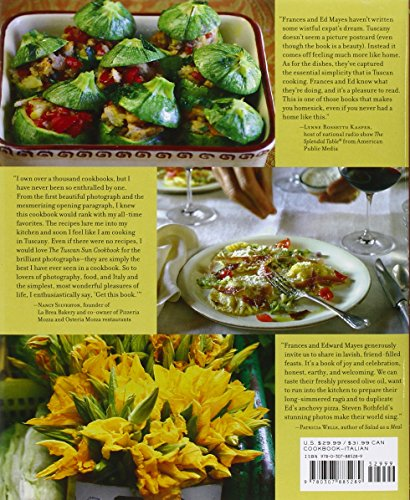 The-Tuscan-Sun-Cookbook-Recipes-from-Our-Italian-Kitchen