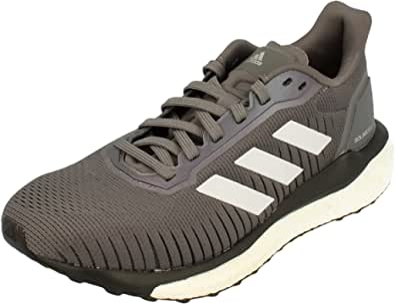 adidas Solar Drive 19, Zapatillas para Correr Hombre