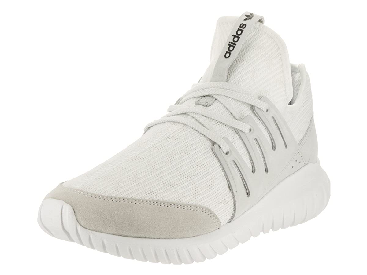 official photos 36558 67eed Tubular Radial S76714 PK  Primeknit  - S76714 Radial 3e6560