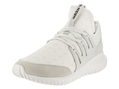Toddler Adidas tubular defiant yeezy uk In Store