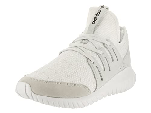 ffb2ee95f94 TUBULAR RADIAL PK  PRIMEKNIT  - S76714  Amazon.ca  Shoes   Handbags