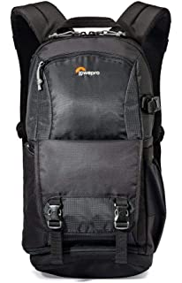 Amazon lowepro tahoe bp 150 lightweight compact camera lowepro fastpack bp 150 aw ii a travel ready backpack for dslr and 11 colourmoves