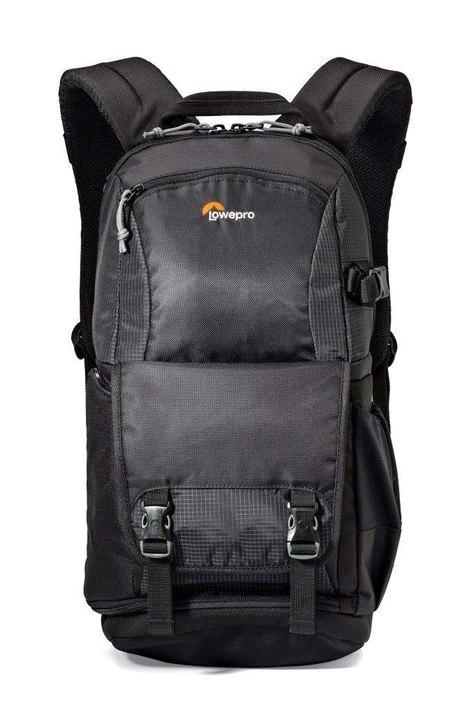 Lowepro 250 AW II Fastpack Backpack for Camera Manfrotto LP36869